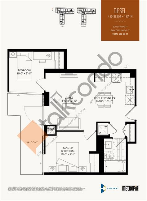 yorkdale floor plan yorkdale floor plan carpet review