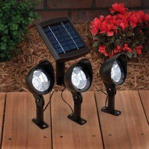 diy solar flood light best solar lights flood spot path solar lighting