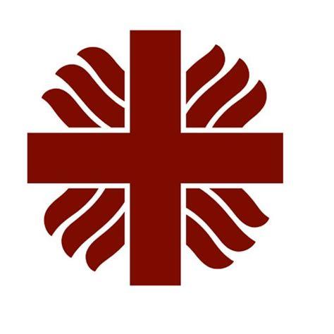Caritas Of Caritas Iamcaritas