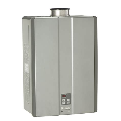Water Heater Rinnai Reh 15e large rinnai ru98 gas tankless water heater nw appliance center