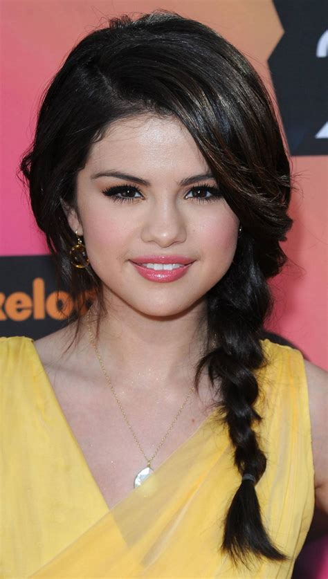 Pictures Of Pretty Hairstyles by Selena Gomez Images Selena Gomez So Pretty Hairstyles
