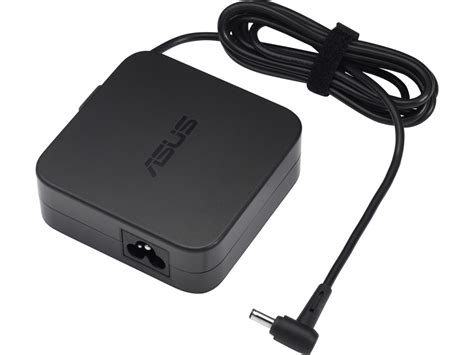 Asus Laptop Charger Big W asus ac adapter 90w 90xb00cn mpw000 t s bohemia