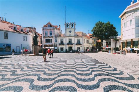 best place to visit in portugal 10 best places to visit in portugal if you re and