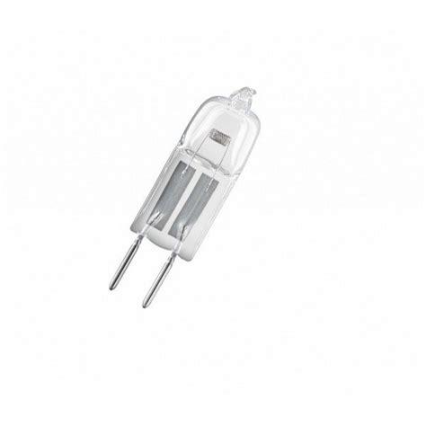 sockel g osram halogenlen halostar 174 standard 20 watt 12v