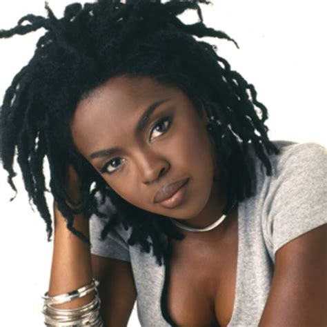 lauryn hill lost    greatest hip hop songs