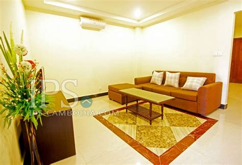 one bedroom apartment for rent in brton 1 bedroom apartment for rent in daun penh one bedroom
