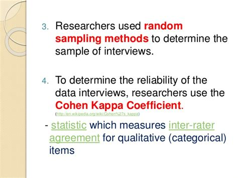 exiucu biz qualitative research interview protocol template