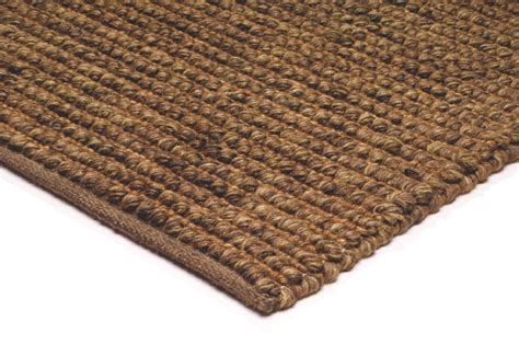 brown jute rug jute loop brown rugs buy brown rugs from rugs direct