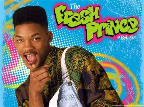 Blossom High Chair 10 Happy Dances From The Fresh Prince Of Bel Air We Ll