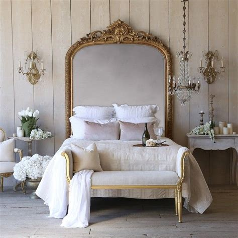 diy french headboard 46 best images about debi davis on pinterest vintage