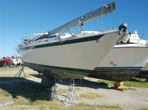 boat lot 1977 boat boat for sale at copart corpus christi tx lot