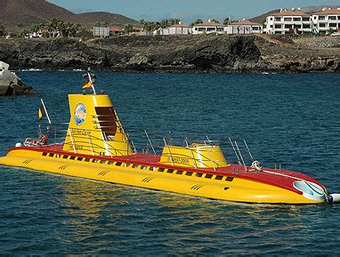 speed boats for sale lanzarote submarine business for sale