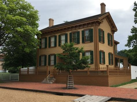 photo1 jpg picture of lincoln home national historic