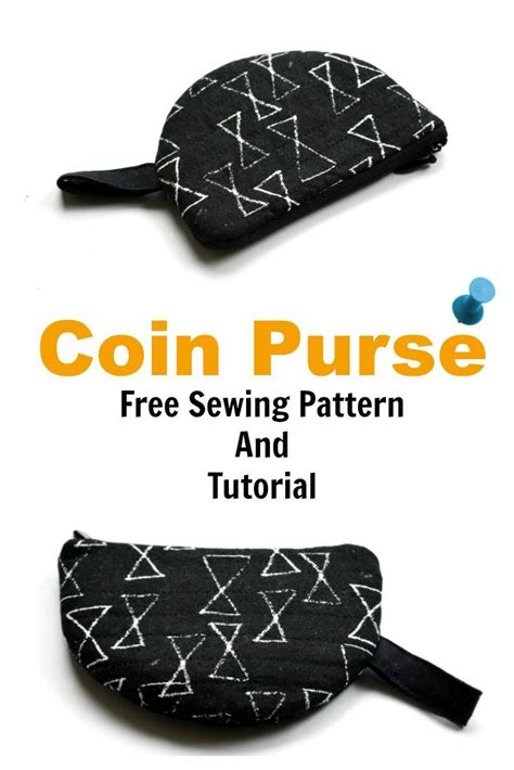 ut coin bets tutorial 156 best sew it zipper pouches clutches images on