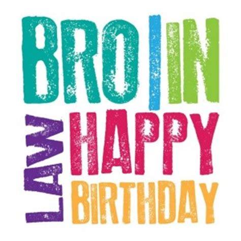 Happy  Ee  Birthday Ee   Brother  Ee  In Law Ee   Quotes Quotesgram