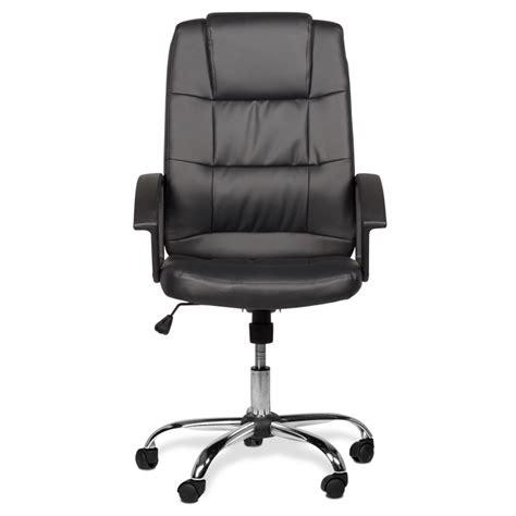 president chair 6076 black price 68 72 eur