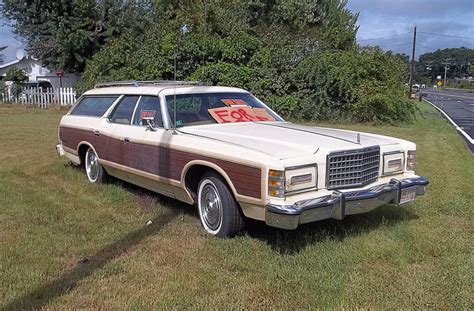 which country is ford from 1976 ford country squire information and photos momentcar