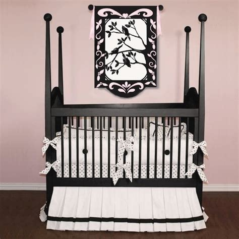 Lizzie Crib Bedding 17 Best Images About Baby Bedding On Damasks Blue And Crib Bedding For