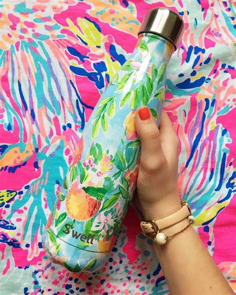 lilly swell 25 best ideas about swell bottle on pinterest swell
