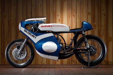 Suzuki Tr500 Suzuki T500 Tr500 Titan Race Fairing T500 Titan Fairings