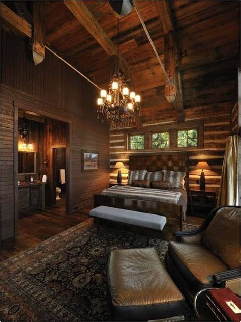 rustic bedroom suites rustic master bedroom suites for the home pinterest