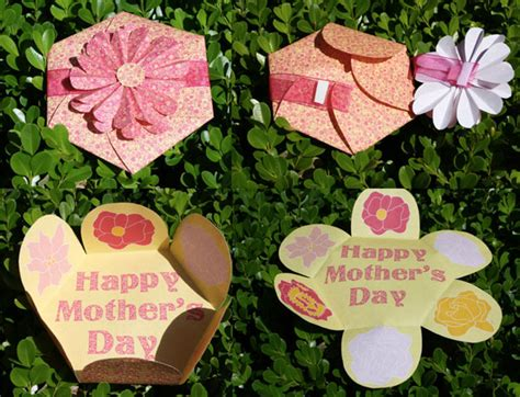handmade mothers day card templates 30 beautiful happy s day 2014 card ideas