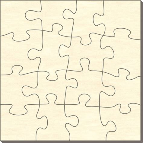 festoon zentangle pattern 1000 images about designs stencils patterns zentangle