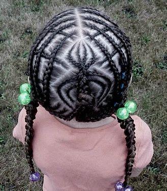 halloween hairstyles spider 1000 images about spider hair on pinterest spider hair