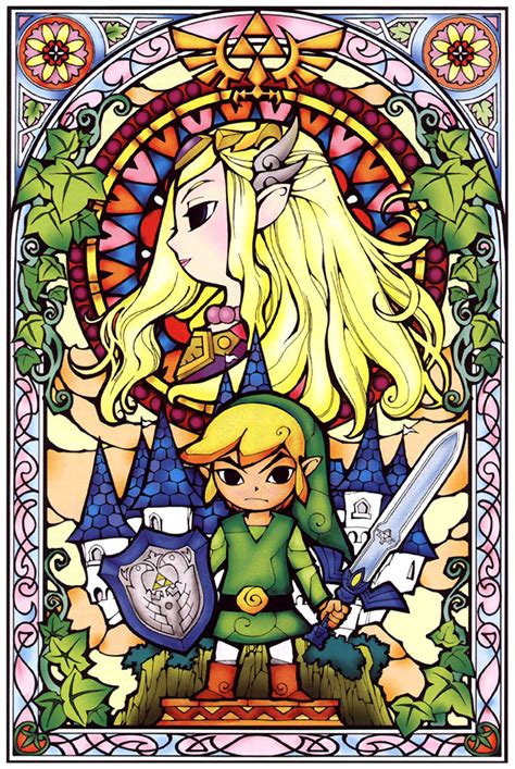 emuparadise wind waker the legend of zelda the wind waker iso view all descriptions