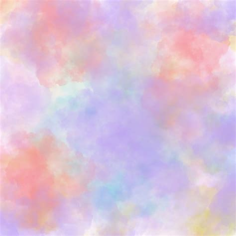 pastel background background pastel scrapbook 183 free image on pixabay