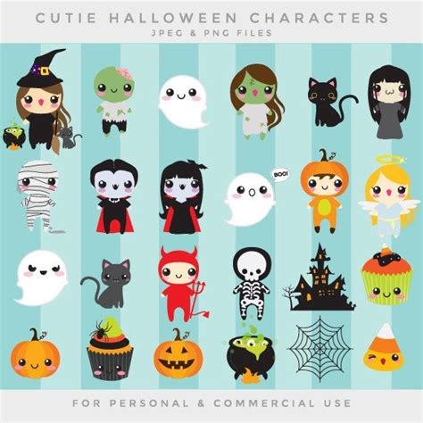 imágenes de halloween kawaii best 25 kawaii halloween ideas on pinterest halloween