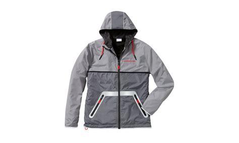 Porsche Design Jacket For Her | unisex windbreaker jacket racing jackets for her