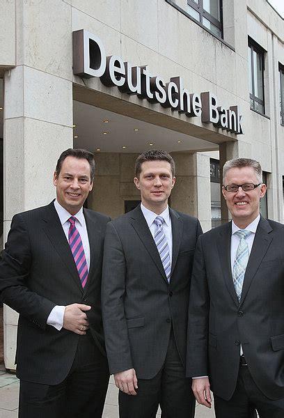 deutsche bank herford kreis herford freude an herforder zahlen neue