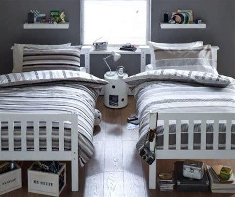 next boys bedroom inspiring boys bedroom ideas