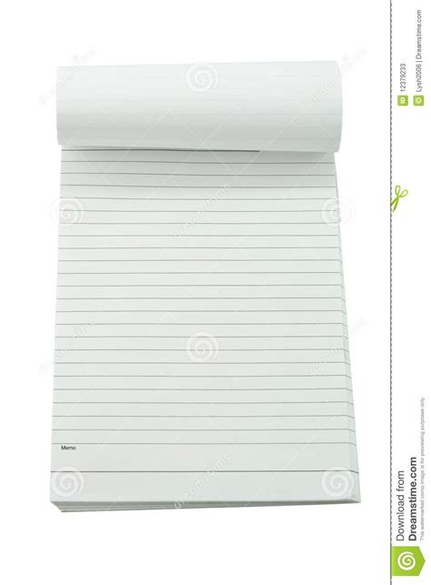 image gallery memo notepad
