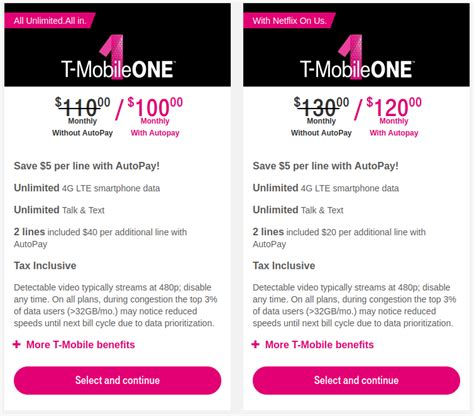 mobile netflix the netflix tie up is a deal for t mobile not