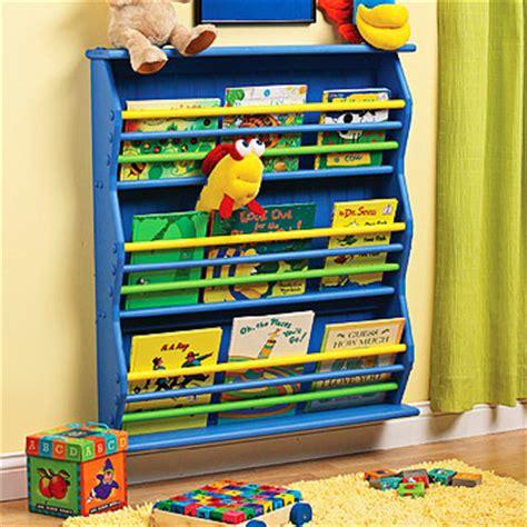 pdf diy plans to build a children bookcase plans