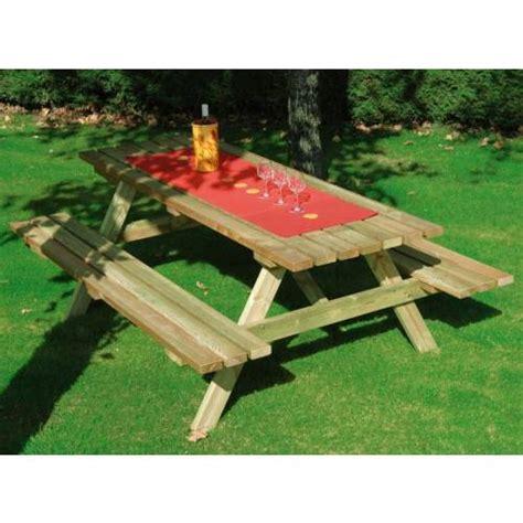 buy picnic bench picnic table buy picnic table