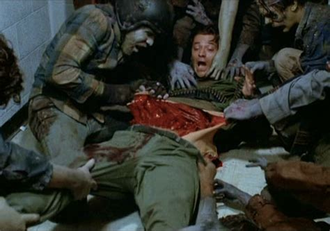 film bagus 21 zombie tom savini explains the enduring appeal of zombies in