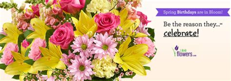 1800flowers coupon 30% | free shipping deals