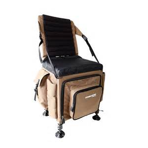 commander chair amp backpack prologic fishing