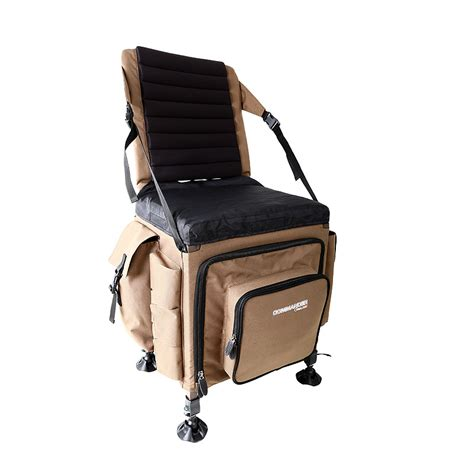 Best Backpack Chair by Commander Chair Backpack Prologic Fishing