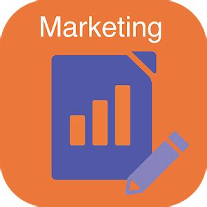 app learn advertising marketing apk for windows phone android and apps - Marketing Apk
