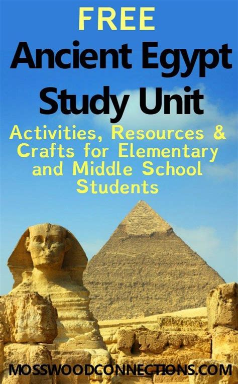 ancient egypt for kids and teachers ancient egypt for kids 25 best ideas about ancient egypt activities on pinterest