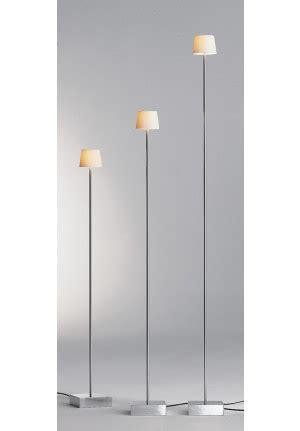 Anta Cut Stehleuchte by Anta Cut Leuchten Im Shop G 252 Nstig Bestellen
