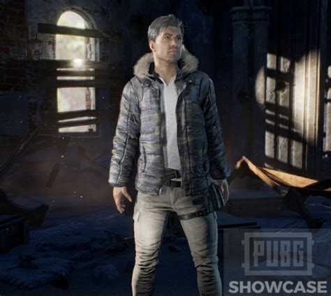 pubg jacket camo jacket search results dunia photo