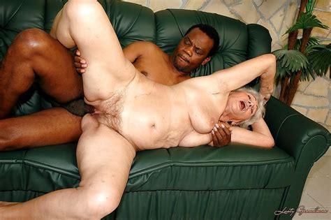 Lusty Grandmas Norma Thursday Interracial Xxxblog Sex Hd Pics