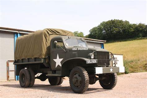 old vehicle for sale vehicles for sale vehicles of victory llc