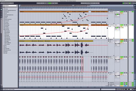 best software to produce house music 10 tips for creating more realistic midi music soundfly
