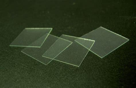 Cover Glass Dan Objek Glass Home Microscopeslidestore